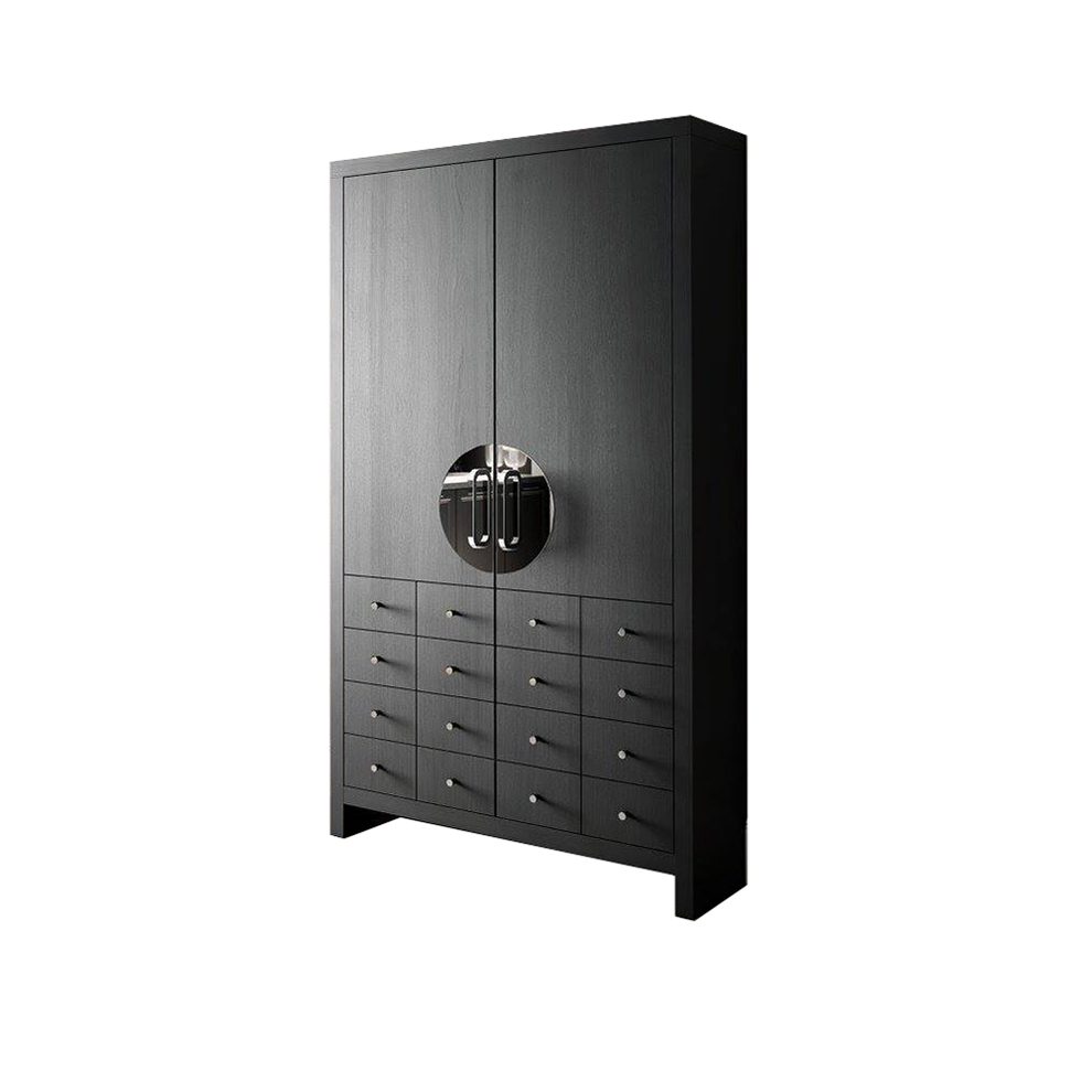 armoire de mariage chinoise par siematic armoire de luxe idkrea. Black Bedroom Furniture Sets. Home Design Ideas