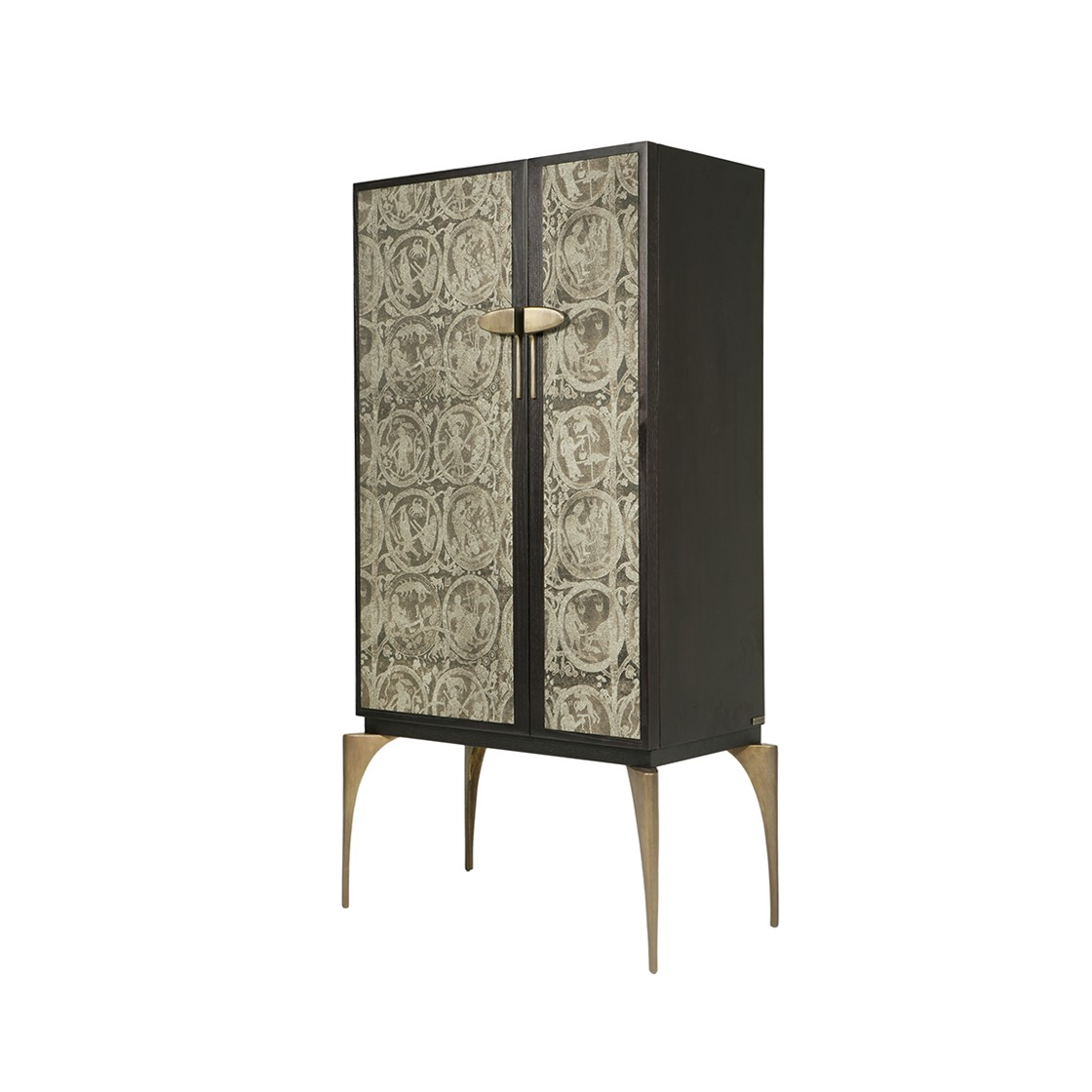 cabinet vintage armoire haut de gamme idkrea collection rennes. Black Bedroom Furniture Sets. Home Design Ideas