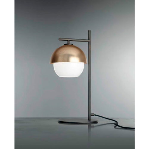 lampe et lampadaire urban IDKREA Collection Rennes 1