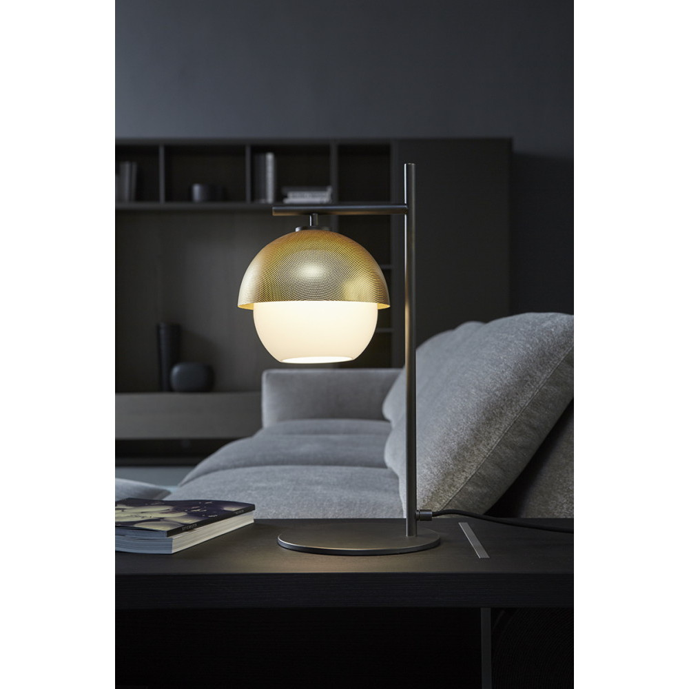 lampe et lampadaire urban IDKREA Collection Rennes 2